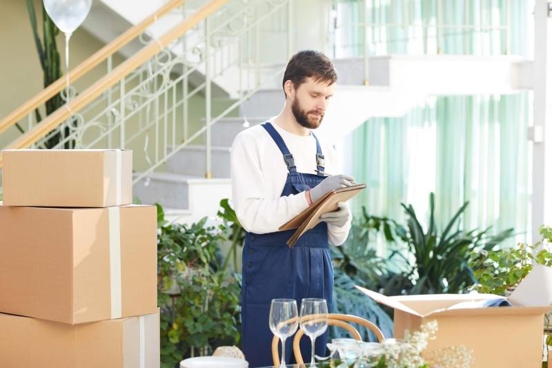stahovanie domov a firiem