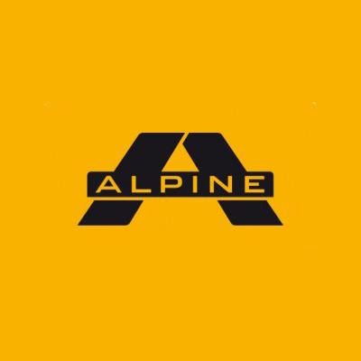 ALPINE Slovakia