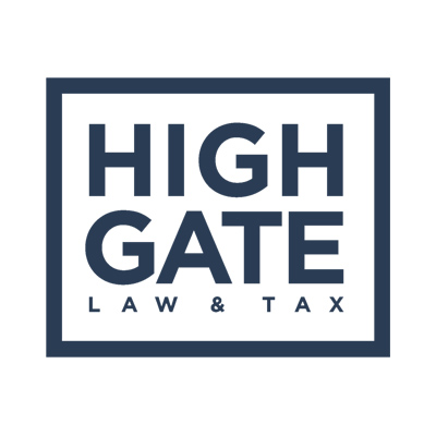 Highgate Law & Tax