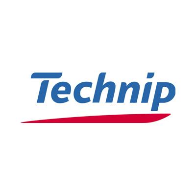 Technip italy S.p.A, Organizačná zložka