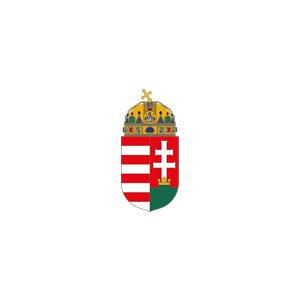 Veľvyslanectvo Maďarskej republiky