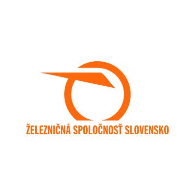Železničná spoločnosť Slovensko a.s.